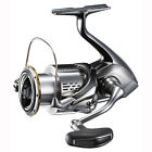 Shimano Stella FJ Reel Sea Fishing Reels *All Models* NEW
