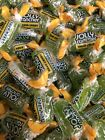 Pick Your Favorite Flavor Jolly Rancher Hard Candy Two Pounds Bulk Ships Free