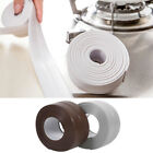 3.2m Kitchen Self Adhesive Waterproof Anti-moisture Pvc Tape Wall Caulk Sticker
