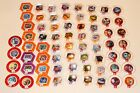 DISNEY INFINITY 1.0 POWER DISCS SERIES 1 2 3 TOYS R US EXCLUSIVES U PICK MIN $6