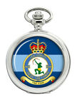 664 Squadron AAC, British Army Pocket Watch