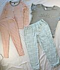 Ladies Pajamas 2 piece XL  Pants and top  Ambrielle   New