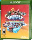 SKYLANDERS SPYROS GIANTS SWAP FORCE TRAP TEAM SUPERCHARGERS IMAGINATORS GAME