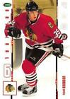 2003-04 Parkhurst Original Six Chicago Blackhawks Pick From List (All Versions) $1.99 USD on eBay