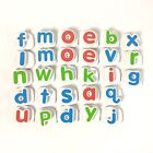 VTech Lil' Speller Phonics Station Replacement Letters ~~ You Pick