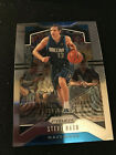 2019-20 NBA Prizm Complete Your Set 1-300Basketball Cards - 214