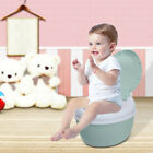 Baby Potty Training Toilet Toddler Chair Stool Seat Trainer Children Bathroom image