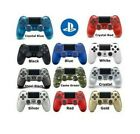 Sony PlayStation 4 DualShock 4 Wireless Game Controller for PS4 Gaming Model