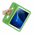 2019 Kids Safe Stand Cover Case For Samsung Galaxy Tab A 8 inch T290 T295 Tablet
