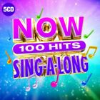 various artists - now 100 hits sing-a- - id3z - compact disc set