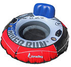 Kyпить Heavy Duty River Run Tube with Cover | Floating Lounger | River Tube на еВаy.соm