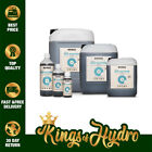 Biobizz Bio Heaven Flowering Energy Booster Organic