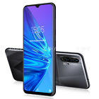 6.6 inch Cheap Android 9.0 Cell Phone Unlocked Smartphone Dual SIM Quad Core GSM