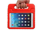 Kids Foam Shockproof Case Cover For Samsung Galaxy Tab 4 A 8 10.1 T510 E 9.6 S5e