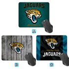 Jacksonville Jaguars Sport Mouse Pad Mat PC Laptop Mice Office $4.99 USD on eBay