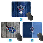 Tennessee Titans Sport Mouse Pad Mat PC Laptop Mice Office $4.99 USD on eBay