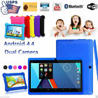 Kyпить 7'' Q88H A33 Android Tablet PC 1.2GHz 512MB RAM 8GB ROM Dual Cameras ON SALE zE на еВаy.соm