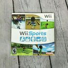 Lot of Wii Games , You Choose!