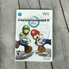 Lot Of Wii Games   You Choose