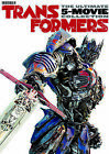 Transformers: The Ultimate Five Movie Collection (DVD, 2018) For Sale