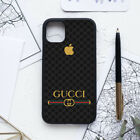 Best Custom 555Guccie2 Apple~Pattern Cover iPhone 6 7 8 X XR XS 11 Pro Max Case