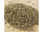 Dill Seeds Whole - Culinary Herb Spice - Multiple Sizes