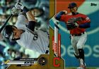 2020 TOPPS SERIES 1 GOLD FOIL SP SINGLES #1-350 - YOU PICK & COMPLETE YOUR SET on Ebay