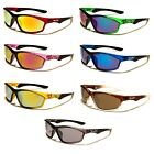 XLOOP 2505 ROAD MTB BIKE CYCLING RUNNING GOLF FISHING TRIATHLON SPORT SUNGLASSES