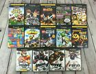 Lot of Nintendo Game Cube Games, You Choose! $20.25 USD on eBay