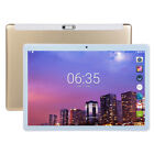 Laptop Android 8.1 4G+64G Tablet 10.1 inch Quad Core WIFI BluetoothV4.0 Dual SIM