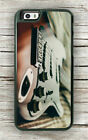 GUITAR CLOSE UP #2 CASE FOR iPHONE 6 6S or 6 6S PLUS -spp9X