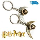 HARRY POTTER KEYRING QUIDDITCH CHRISTMAS STOCKING FILLER KEY CHAIN PRESENT GIFT