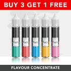 30ML CANDY BY DESIGN HIGHLY CONCENTRATED LIQUID FOOD FLAVOURING EXTRACT