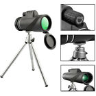 Universal Telescope Camera Lens + Tripod Clip-on Optical Zoom HD For Cell Phone
