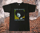 Vintage Rage Against The Machine t shirt gildan