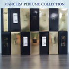 Mancera Perfume Decant Sample 2ml 3ml 5ml 10ml 32ml 100% Authentic Free Shipping