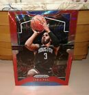 2019-20 Prizm Basketball - Ruby Wave parallels - Pick Your Card on eBay