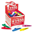 GENUINE HOHNER KAZOO - CHOOSE YOUR COLORS