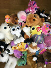 * Huge Build your own LOT of retired TY Beanie Boos stuffed animal toys plush