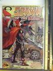 Kyпить SPAWN COMICS -- PICK YOUR COMIC ORDER -- NM 9.0 OR BETTER на еВаy.соm