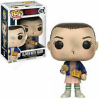UK Stock Funko POP Stranger Things Movie game character Vinyl Figure Collections