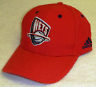New, NBA Nets basketball hat/cap, four different styles.