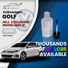 VW Volkswagen Golf MK7 | 7.5 Premium Stone Chip TOUCH UP Paint, All colours