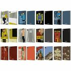 OFFICIAL STAR TREK ICONIC CHARACTERS TOS LEATHER BOOK CASE FOR APPLE iPAD on eBay