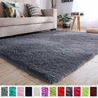 Kyпить Fluffy Shag Area Rugs for Bedroom 5x4ft Soft Fuzzy Shaggy Rugs for Living Room   на еВаy.соm