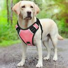 Heavy Duty Dog Harness Large Big Leash Breed Walking Safety Adjustable NEW