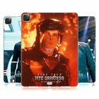 STAR TREK MOVIE STILLS INTO DARKNESS XII SOFT GEL CASE FOR APPLE SAMSUNG TABLETS on eBay