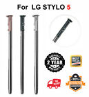 For Lg Stylo 5 Pen Original Oem Touch Stylus Replacement Pencil New   All Colors