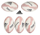 Adidas Rugby Ball New Zealand All Blacks Rugby Ball Size 4 5 New