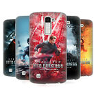 OFFICIAL STAR TREK POSTERS INTO DARKNESS XII HARD BACK CASE FOR LG PHONES 3 on eBay